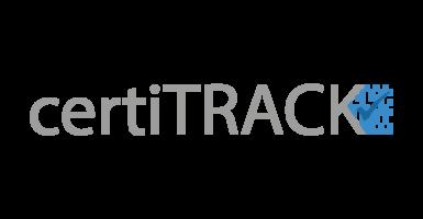 CertiTRACK - software de trazabilidad y agregación unitarias