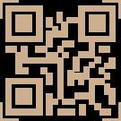 QR Code - Sérialisation, traçabilité et marketing pour smartphone