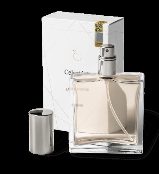 Authenticité et traçabilité parfums et produits de beauté