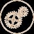 ACTIcerv service - online reference activation