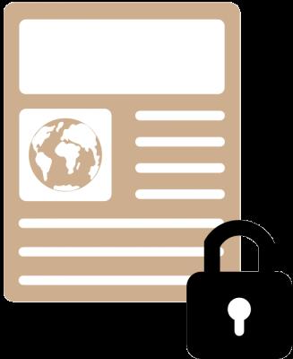 Logiciel de certification de documents CertiDOCS