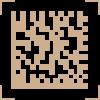 Datamatrix - Code 2D