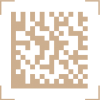 Datamatrix - 2D Code