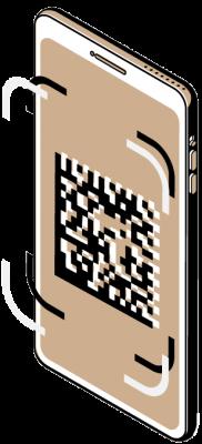 Datamatrix Technology
