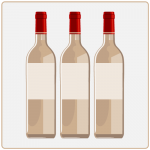 SODA software - wine bottle labelling _ traceability and identification
