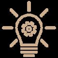 Valeur fondamentale Prooftag - l'innovation