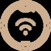 Puce NFC - Tracabilité et marketing digital