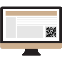 Authentifizierung mit Webservices auf Ihrer eigenen Website