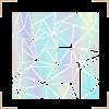 Variogram® - Solution d'authentification holographique sérialisée