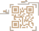 Crypto QR - QR Code forr authentication