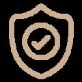 Valeur fondamentale Prooftag - la sécurité
