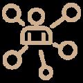 valeur fondamentale de Prooftag - le service